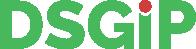 DSGiP Logo