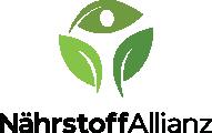 Die NährstoffAllianz Logo